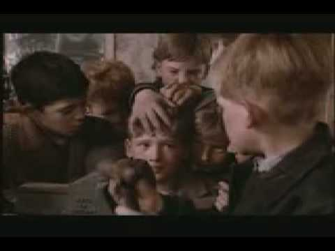 Movie Trailer - 1987 - Hope And Glory