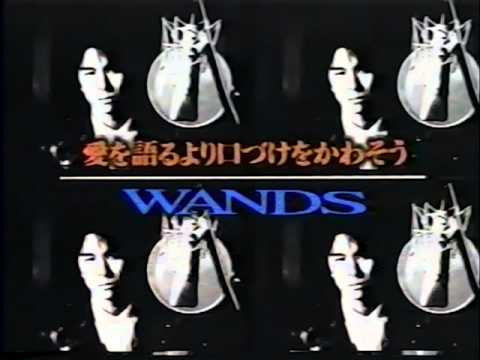 WANDSの画像 p1_18