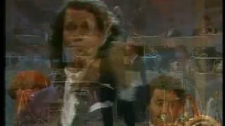 download lagu Andre Rieu - Melodien Aus Im Weissen Rössl 1997 gratis