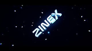 Zinex´s Intro ~ 44 Likes 4 Activity? ~ Mita