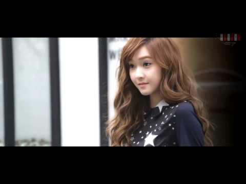 [FMV/EN sub] Ice Princess(เจ้าหญิงน้ำแข็ง) - Stamp (ver.Jessica SNSD)