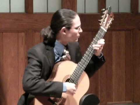 Suite Colombiana No.2 - IV. Porro by Gentil Montaña