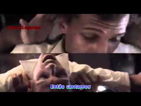 Download Lagu Stromae - Alors on danse [Legendado PT-PT] MP3 Free