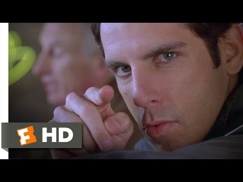 author: movieclips. Meet the Parents (8/10) Movie CLIP - Racing Home (2000) ...