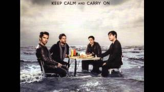 Watch Stereophonics Beerbottle video