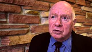 Psychiatrist Discusses the Lasting Trauma of Circumcision