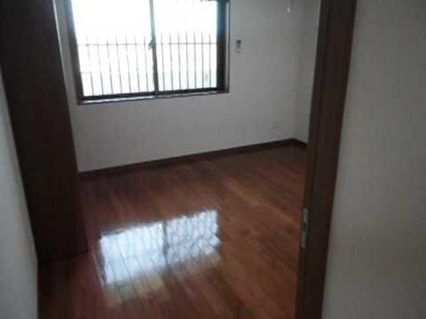 豊見城市平良 2LDK 4.7万円 アパート