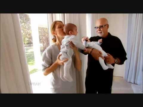 Celine -La famille -Le bonheur -Le retour.wmv