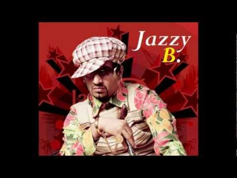 Jazzy B. (feat. Apache Indian)
