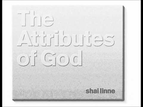 Our God is in the Heavens by Shai Linne