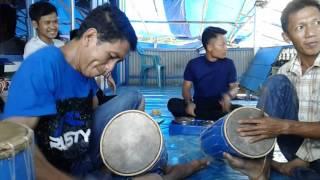 Download Lagu Gendang maros Gratis STAFABAND