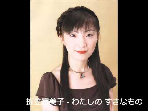 折笠富美子の画像 p1_28