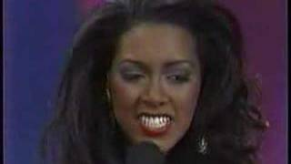 download lagu Miss Usa 1993- Top 3 & The Final Question gratis