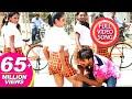 Laga Ke Fair Lovely  Khesari Lal Yadav  Ritu Singh  FULL HD SONG thumbnail