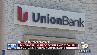 Union Bank: Celebrating 100 Years of Service