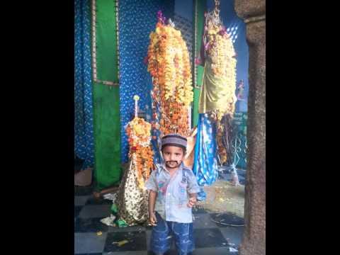 sankeshwar videos