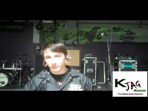 the plot in you ethan yoder w/ Jiggy Jaguar Wichita Kansas 11/30/2011