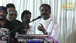 Bharathiraja International Institute Of Cinema Inauguration Part 2