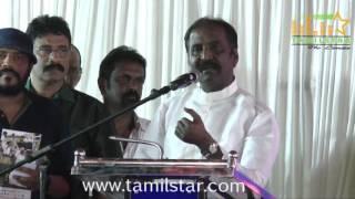 Bharathiraja International Institute Of Cinema Inauguration Part 2