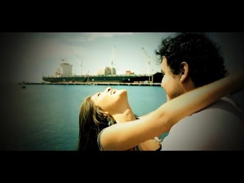 TE LLEVASTE MI AMOR - LA UNICA TROPICAL VIDEO CLIP OFICIAL 2013