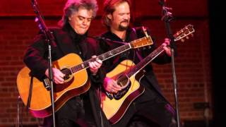 Watch Marty Stuart This One