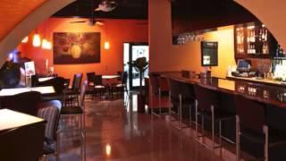 [Clarion Inn & Suites hotel International drive] Video