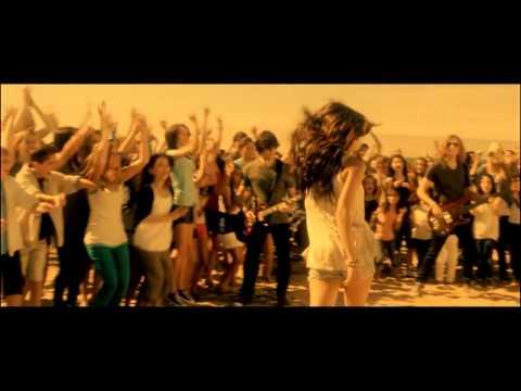 Selena Gomez Summers Not Hot Video 2013 video