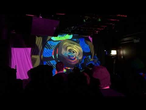 Download  Avey Tare Live at The Hideout - Chicago, IL October 9th 2017  capture Gratis, download lagu terbaru