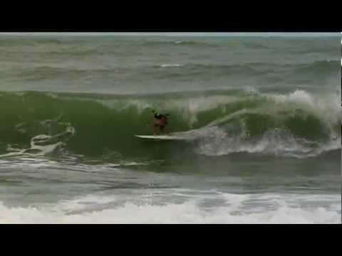 A 1ª etapa Rotator do circuito pernambucano de surf amador e profissional aconteceu na belíssima praia da Maracaipe, no município de Ipojuca, Pernambuco. Com...