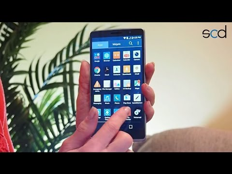 LG G Stylo Prepaid Phone Review (Boost Mobile & Virgin Mobile)