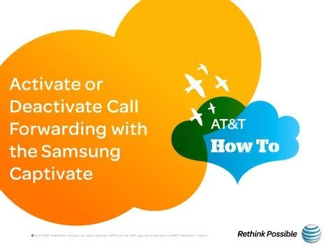 how to disable call forwarding in samsung j7