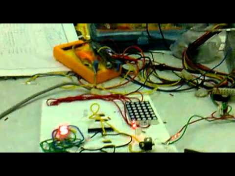 driving 7 segment using ATmega16 compressed.mp4