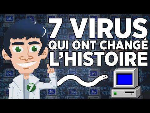 Virus - Virus