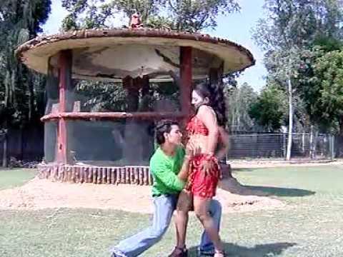 घुस गइल फास गएल आरस गईल हो  | Bhojpuri New Hot Romantic Song | Guddu Rangila, Khushboo Uttam video