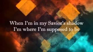 download lagu Savior's Shadow - Blake Shelton gratis
