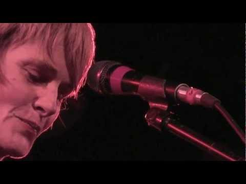 Shawn Colvin - The Story