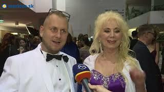 Martin Jakubec a Božanka plánujú svadbu