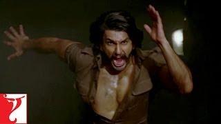 The Coal Mine Set - Capsule 13 - Gunday - Making Of The Film