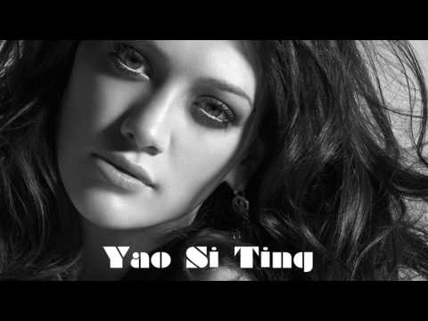 Yao Si Ting - Huang hun [Official Video]