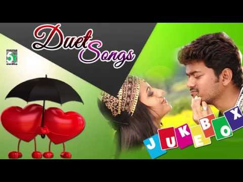 Duet Songs | Love Songs | Jukebox