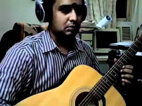 Sannajaji Padaka    Inji Idupazhagi video