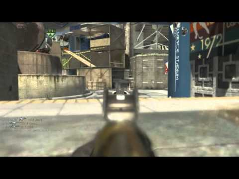 Dicas Black Ops Comentado (GeeKings)