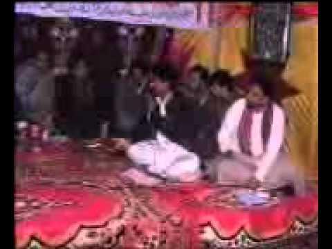 Fida Bukhari.mp4 video