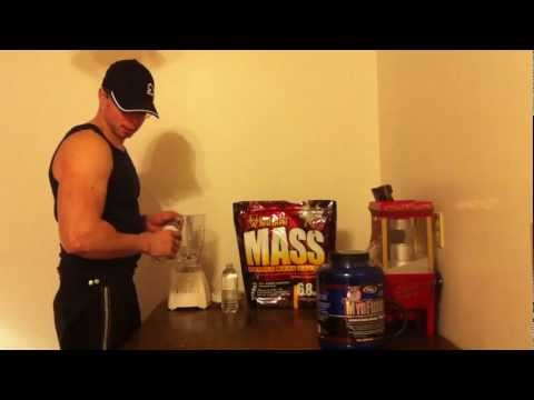 testosterone max xxl reviews-2816