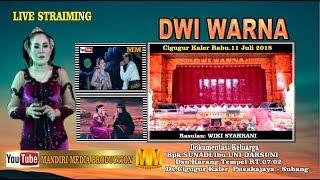 Download Lagu Live Sandiwara DWI WARNA | Cigugur Kaler Pusakajaya Subang | 11-07-2018 | MALAM 1 Gratis STAFABAND
