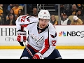 The Best of Evgeny Kuznetsov NHL