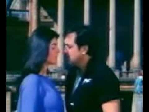 SUJEET*Paa Liya Hai Pyar Tera = K.K.M.J.N.B.mp4