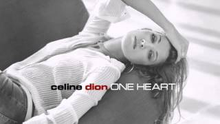 Watch Celine Dion One Heart video