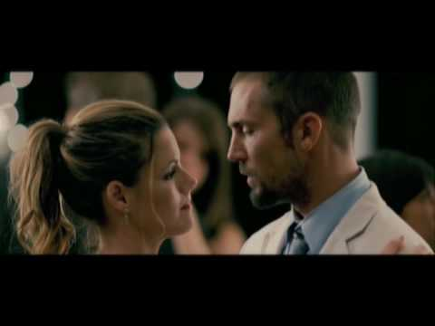 Not Since You Trailer (www.notsinceyoumovie.com)