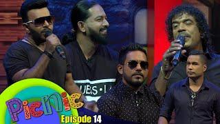 Picnic | Episode 14 | @Sirasa TV | 15th May 2021
